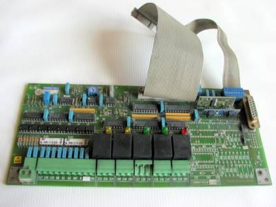 c98043