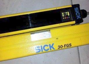 sick30%20fgs
