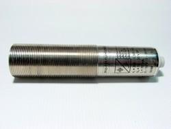 microsonic%20%20mic-101