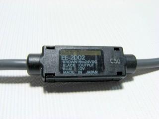 omro%20ee-2002