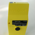 wenglor%20opt123