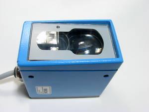 wl45-p260