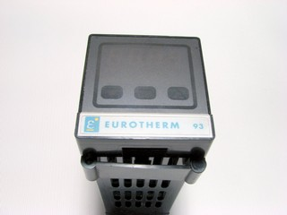 eurotherm%2093