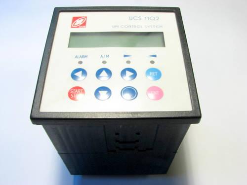 ucs1102