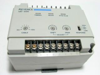 ud500