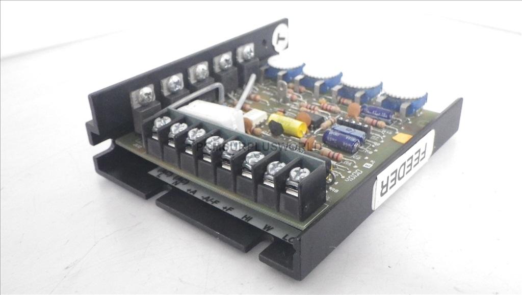 125DV-C-K-Dart-Controls-2