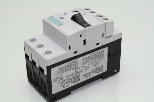 3RV1011