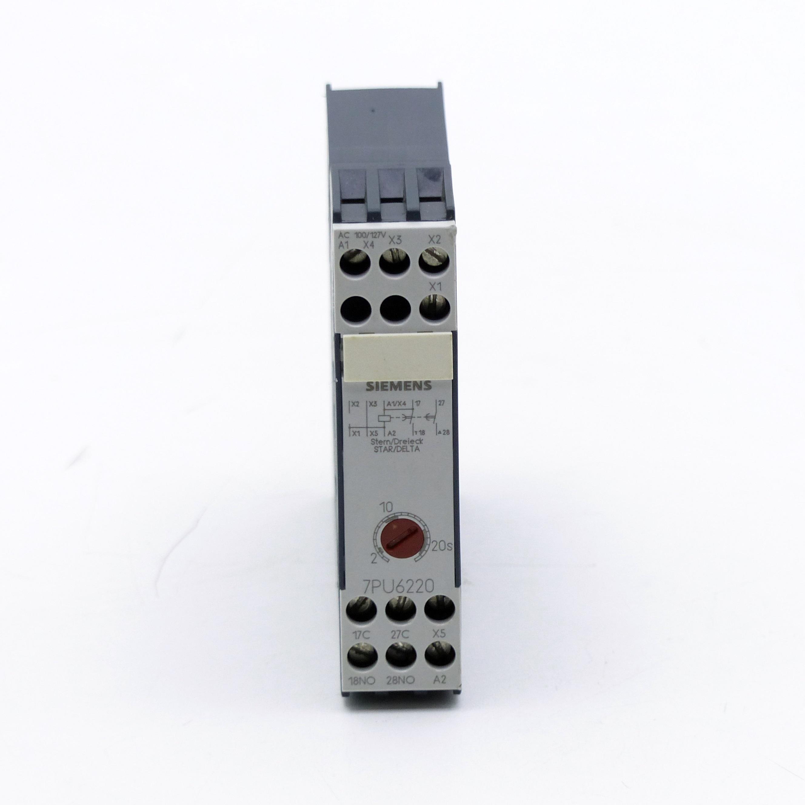 7PU6220-1