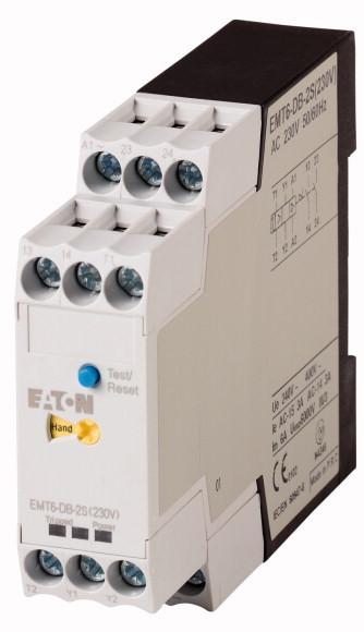 EMT6-DB