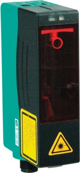 PF-VDM28-8-L-73c-136
