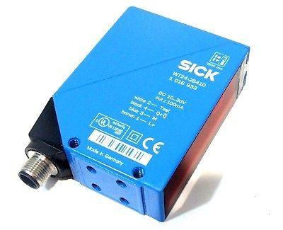 Sick-WT24-2B410