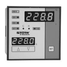 stork-ST96-35.16