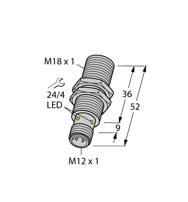 b15u-m18m-vp