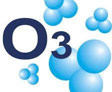 ozonas-1